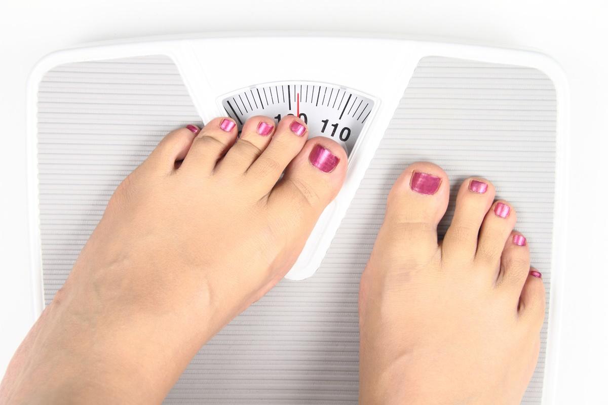 Impactos da obesidade no desenvolvimento de doenças
