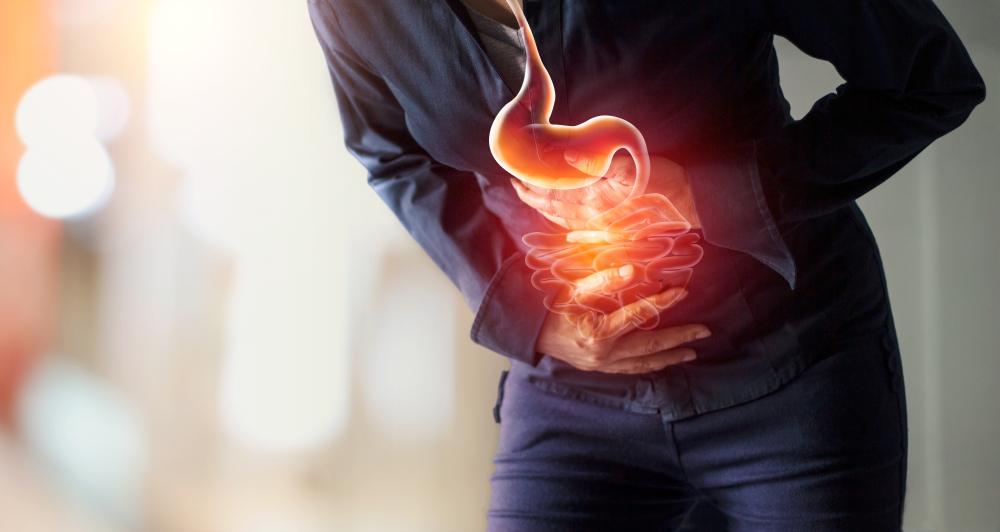 5 principais exames para o diagnóstico de doenças gastrointestinais