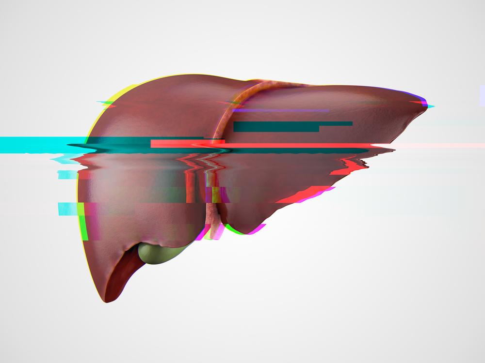 Conheça 7 doenças que afetam o fígado