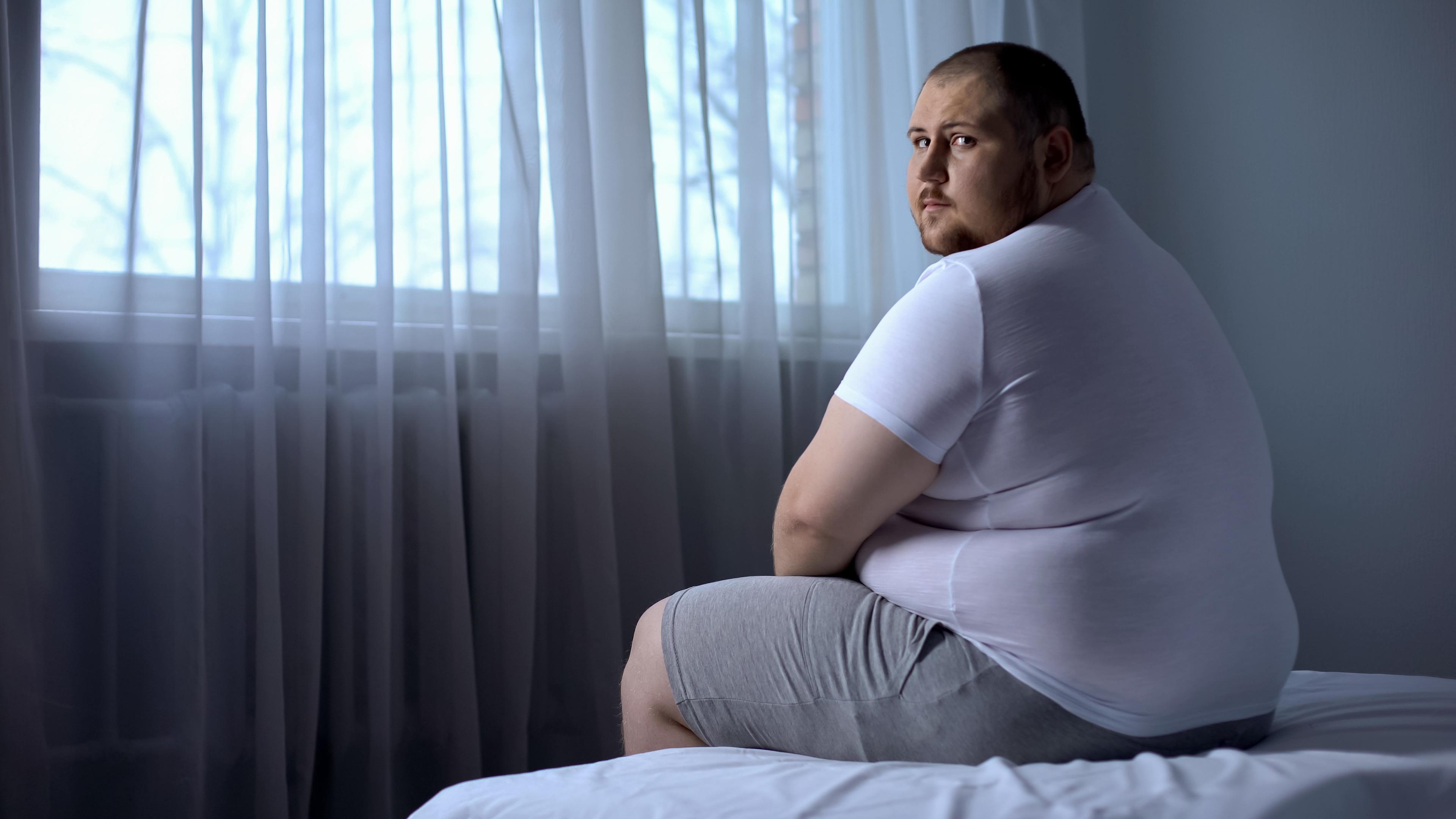 Obesidade x sobrepeso: você sabe a diferença?