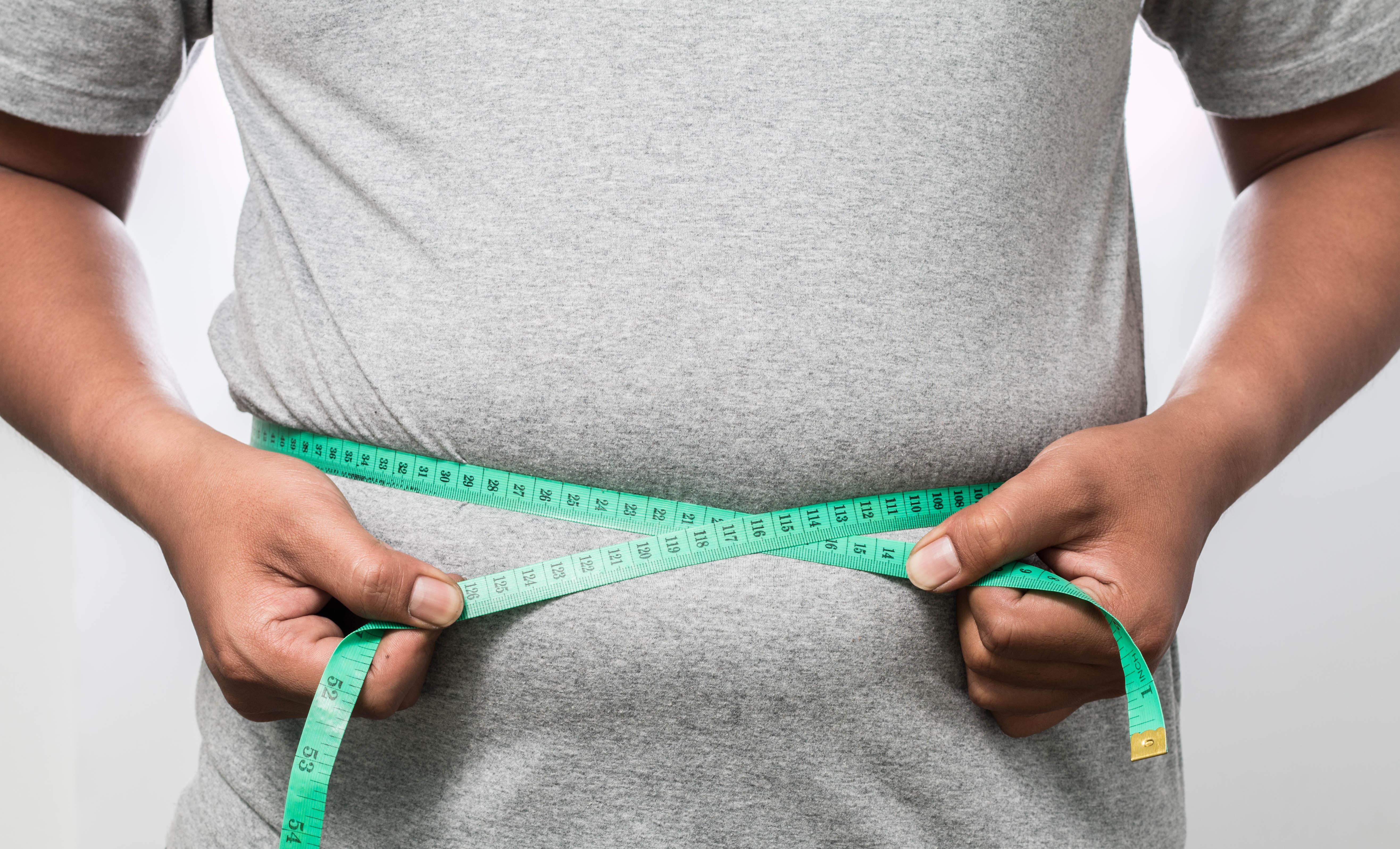 Refluxo gastroesofágico e obesidade: Qual a relação?