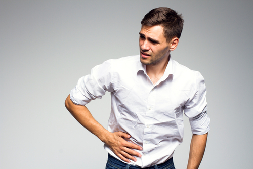 6 sintomas que podem indicar que você está com pedras na vesícula