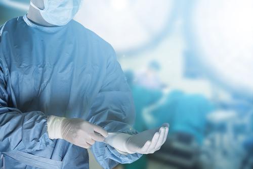 Tire suas dúvidas sobre tratamento cirúrgico do refluxo gastroesofágico
