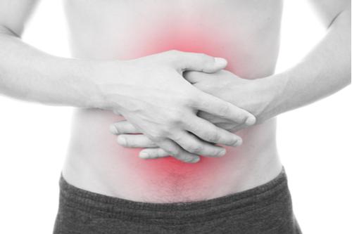 Cirurgia de hérnia abdominal: como funciona?