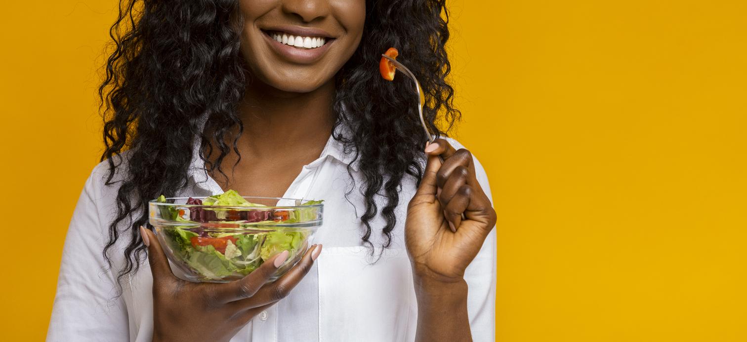 10 mudanças na alimentação pré-cirurgia bariátrica
