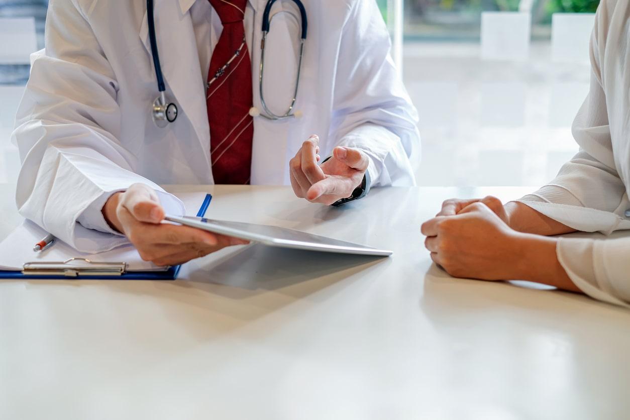 Quais as contraindicações da cirurgia bariátrica?