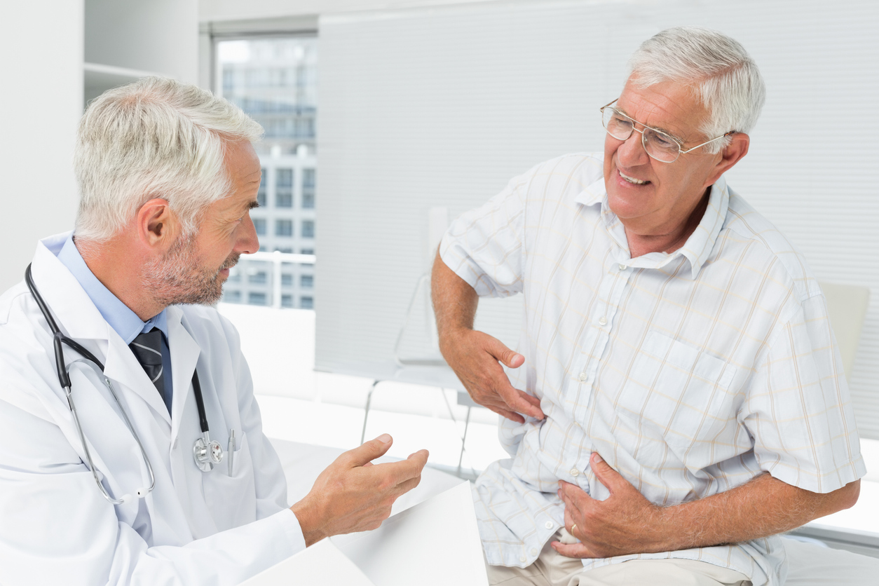 Pancreatite: sintomas, causas e tratamentos