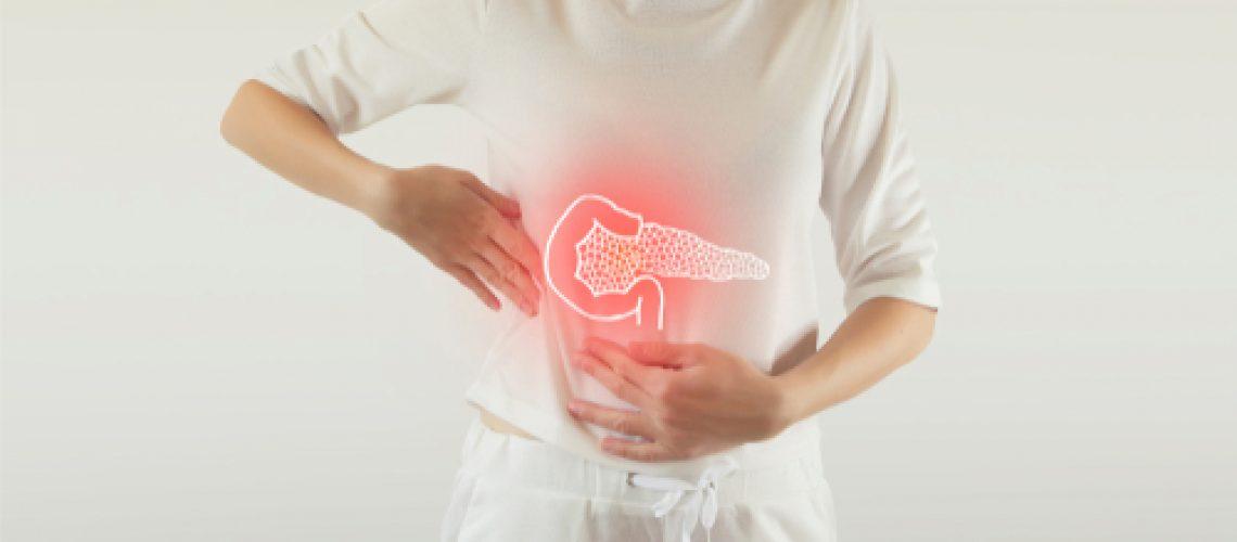 câncer de pâncreas